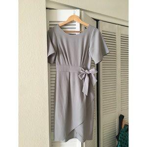 Bridesmaids Dress!!!!!